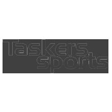 Taskers Sports