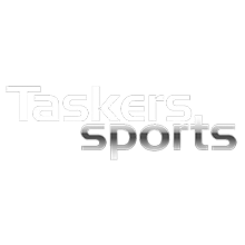 Taskers Sports
