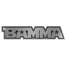 BAMMA