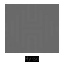 Hykso