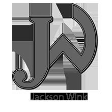 Jackson Wink