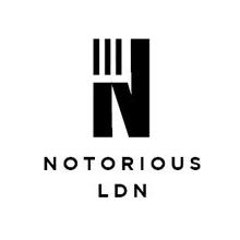 Notorious LDN