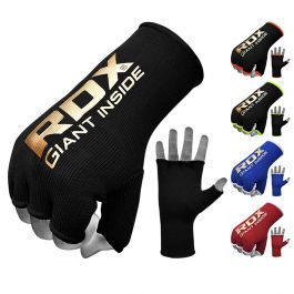 RDX bands Boxing Inner Gloves Weightlifting Donnna Hand Wraps Kick Boxing