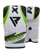RDX 1GN Bag Gloves