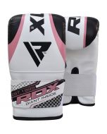 RDX 1P Bag Gloves