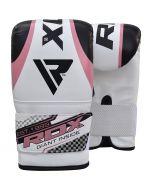 RDX 1P Bag Gloves