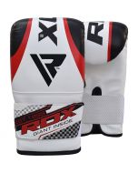 RDX 1R Punching Bag Gloves