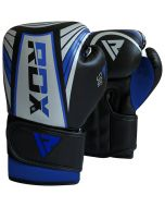 RDX 1U Demo Boxing Gloves