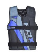RDX 1U Weighted Vest