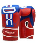 RDX 2R Spider Kids Boxing Gloves