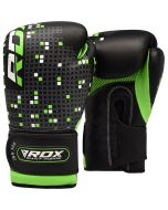 RDX 3B Dino Boxing Gloves