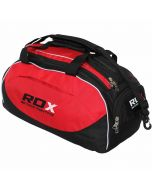 RDX R1 Holdall Kit Bag