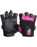 RDX S5 Weight Lifting Gloves