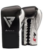 RDX A3 Professional Boxing Gloves