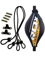 RDX B1 Double End Ball & Rope