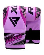 RDX F14 Bag Gloves