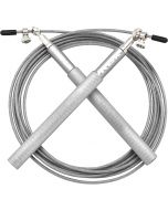 RDX C2 Crossfit Skipping Rope