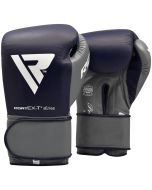 RDX C4 Professional Boxing Gloves