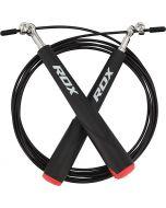 RDX C6 Cuerda de saltar