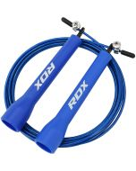 RDX C7 Skipping Ropes