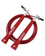 RDX C9 Adjustable Skipping Rope