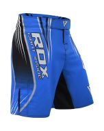 RDX R12 MMA боевые шорты