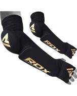 RDX E3 Elbow and Forearm Pads