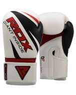 RDX F10 Boxing Gloves