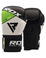 RDX F11 Training Boxing Gloves