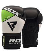 RDX F11 Treinando Luvas de Boxe