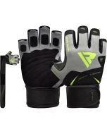 DX F21 Gym Workout Gloves