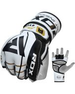 RDX F3 MMA Gloves