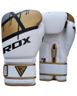 RDX F7 Ego Боксёрские Перчатки