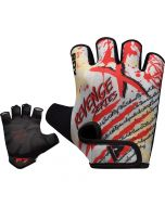 RDX F7 Revenge X Gym Gloves
