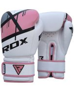 RDX F7P Ego Boxing Gloves
