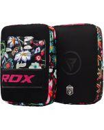 RDX FL3 Fluorescent Focus Pad