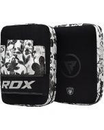 RDX FL4 Fluorescent Focus Pad