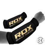 RDX HYP Forearm Pads