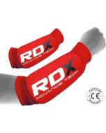 RDX FR Forearm Pads