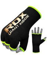 RDX IB INNER HAND GLOVES