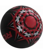RDX KR Red Fitness Medicine Ball