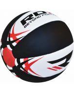 RDX KW Balón Medicinal