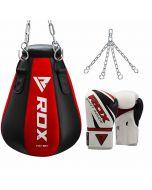 RDX MR Maize Bag