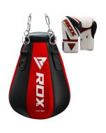 RDX MR Maize Bag