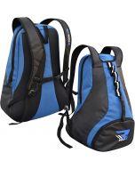 RDX R2 Gym Backpack