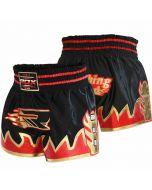 RDX R2 Muay Thai Shorts