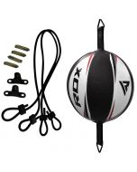 RDX R3 Floor to Ceiling Ball & Rope