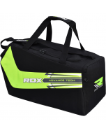 RDX R3 Gym Bag