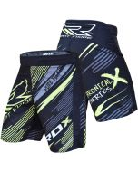 RDX R5 Chronical Series MMA Shorts