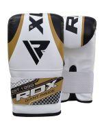 RDX 1GL Bag Gloves